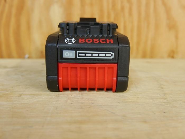 Индикатор уровня заряда аккумуляторной батареи